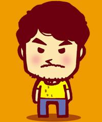 20110724blog-05.jpg